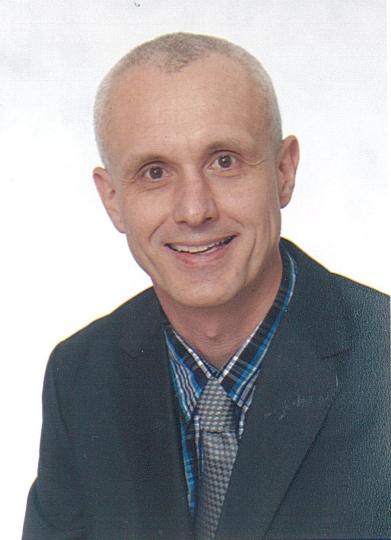 Kramer, Carsten. <b>Carsten Kramer</b> - Carsten_Kramer